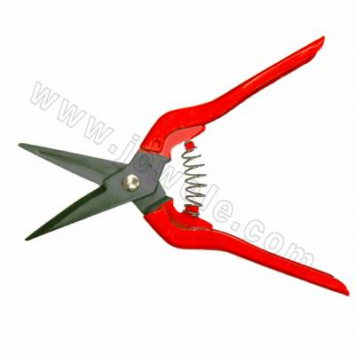 Stainless Steel Scissors,...