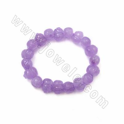 Amethyst (Rose Quartz)...