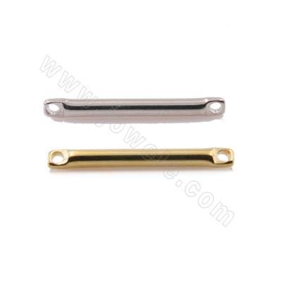 Earring Drop Pendant Brass...