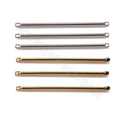 Brass Links/Connectors...
