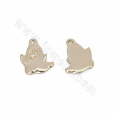 Brass Pendants, Penguin,...