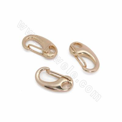 Champagne Gold Alloy...