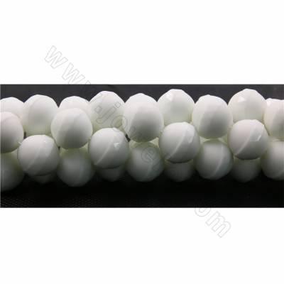 White Handmade Porcelain...