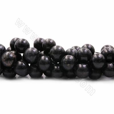 Natural Phlogopite Beads...