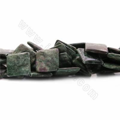 Natural Emerald Beads...