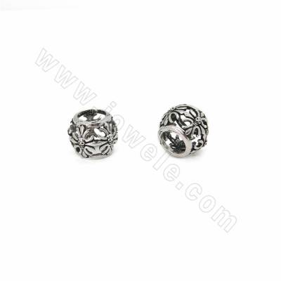 925 Thai Sterling Silver...