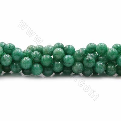 Natural Green Aventurine...