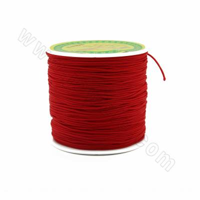 Chinese Yarn Nylon Thread...