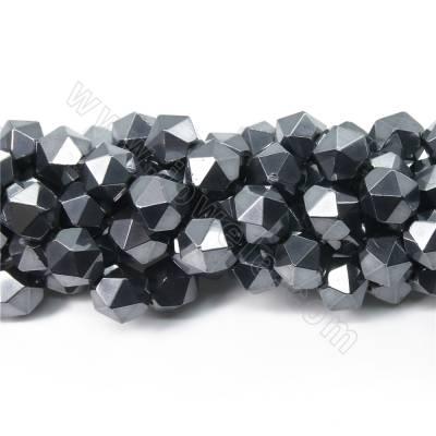 Natural  terahertz stone...