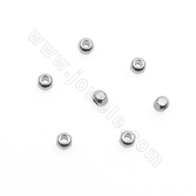 304 stainless steel beads...