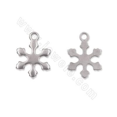 304 stainless steel pendant...