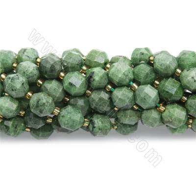 Natural Green Diopside...
