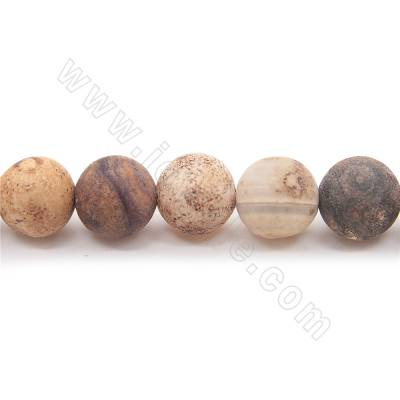 Dyed Antique Agate Beads...