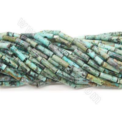 Natural African Turquoise...