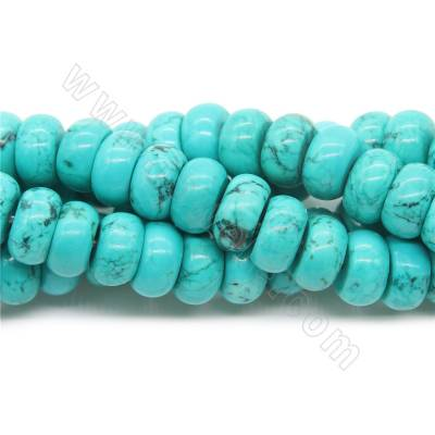 XinJiang Turquoise Column...