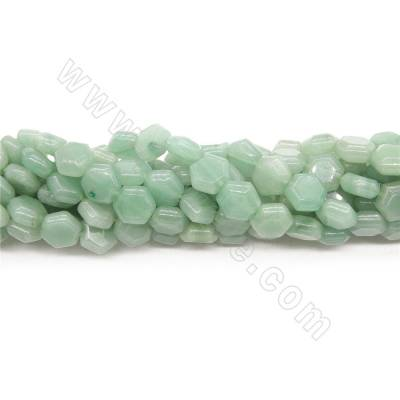 Natural Aventurine Beads...