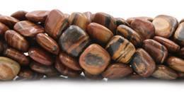 Brown Opal